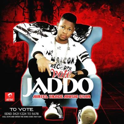 JADDO.jpg