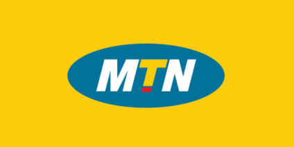 mtn..-700x350.png