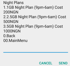 MTN_Night_Plans.png