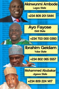 Nigerian-governors-phone-numbers-2.jpg